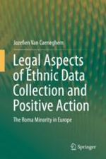 Ethinc Data Collection Book